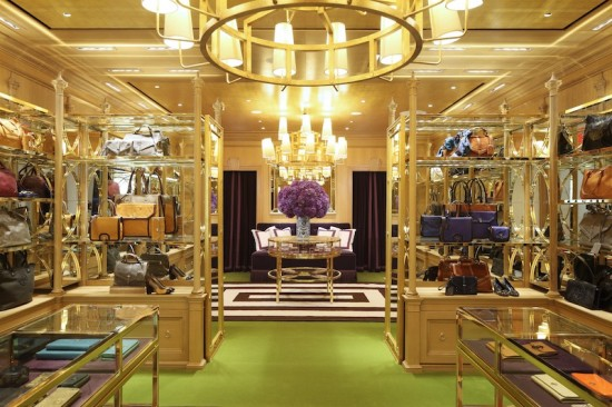 Tory-Burch-Madison-Flagship-Image-2