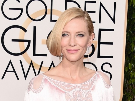 golden-globes-2016-beauty-look-cate-blanchett-800x599