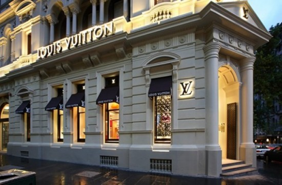 louis-vuitton-newly-expanded-store-in-melbourne-568x374