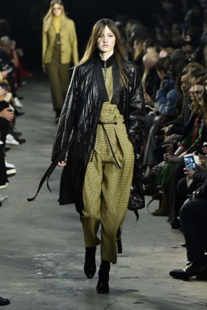 3.1 Philip Lim RTW Fall 2016