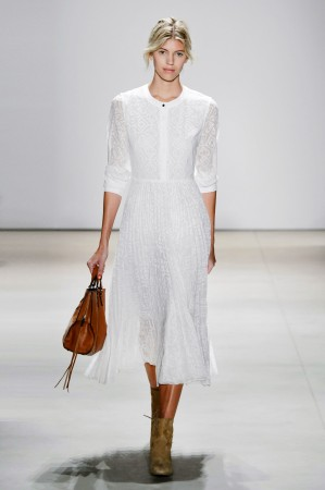 1-rebecca-minkoff-ready-to-buy-Spring-summer-2016