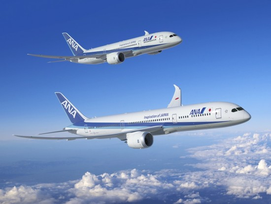 787-8and-9