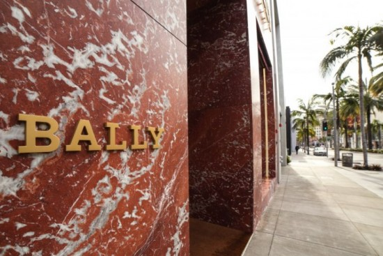 Bally-Rodeo-Drive-interior-7-e1456161300617-753x502