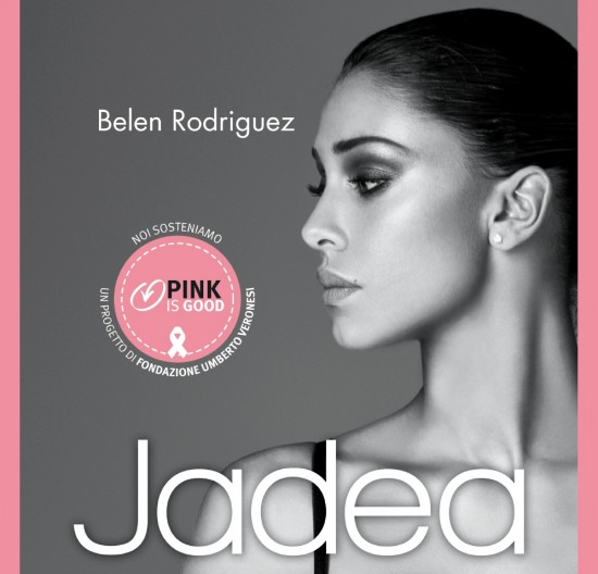 Jadea Belen Pink is Good