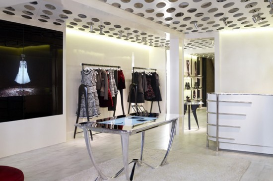 McQ-by-Alexander-McQueen-store-to-open-in-Dubai-at-Mall-of-the-Emirates
