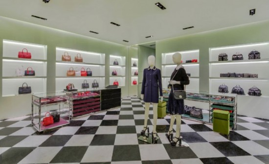 Prada_The-Shops-770x470