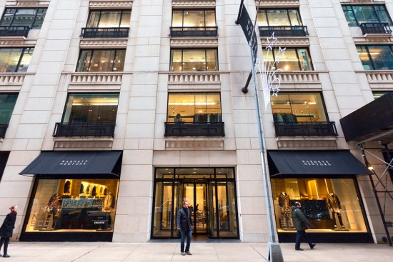barneys-warehouse-downtown-store-nyc-chic-of-the-old-block