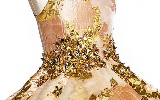 copertina-mischka-aoki-dress-gold
