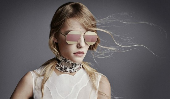 diorsplit-dior-split-sunglasses-spring-summer-2016-latest-shopping