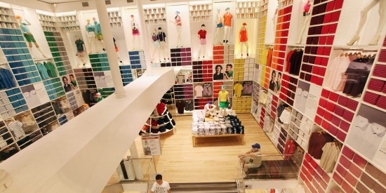 how-uniqlo--the-japanese-clothing-giant-that-may-buy-jcrew--is-taking-over-the-world
