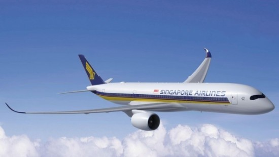 singapore-airlines-a350-900rr-airbus
