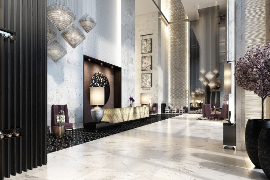 9158-mandarin-oriental-milan-opens-for-business