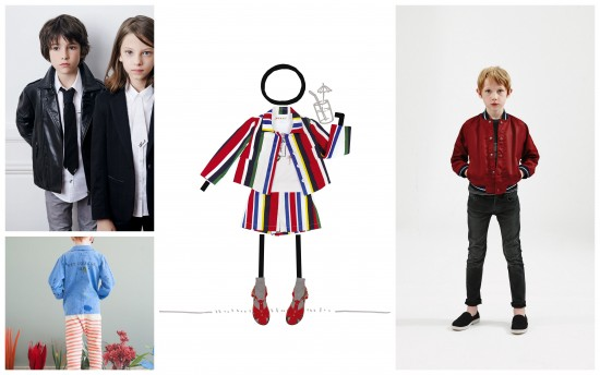 A-style-tips-mood-kids-jacket