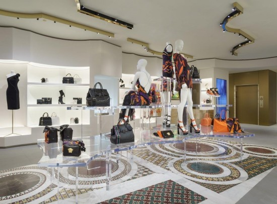 Versace_Chicago_Interior_2
