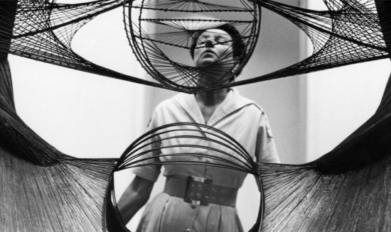 dogwoof-documentary-peggy-guggenheim-art-addict