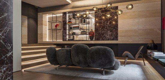 fendi_private_suites