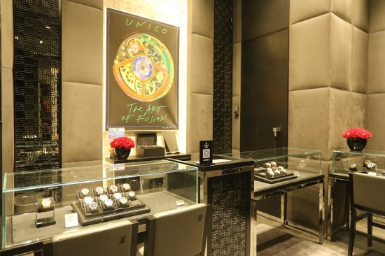 hublot-new-skp-beijing-boutique-3