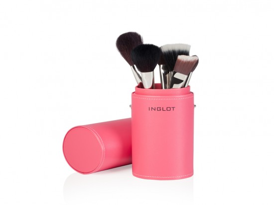 5. Beauty Tools