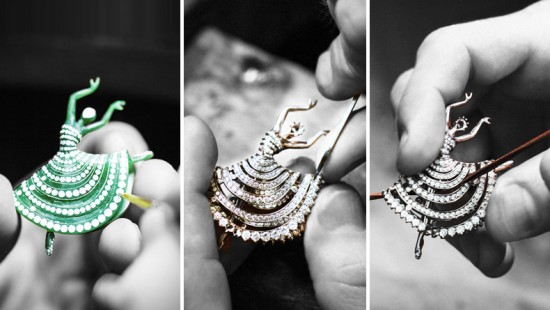 Benjamin-Millepied-and-Van-Cleef-Arpels-celebrate-precious-stones