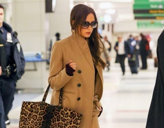 Get-Victoria-Beckhams-Airport-Look-for-30002