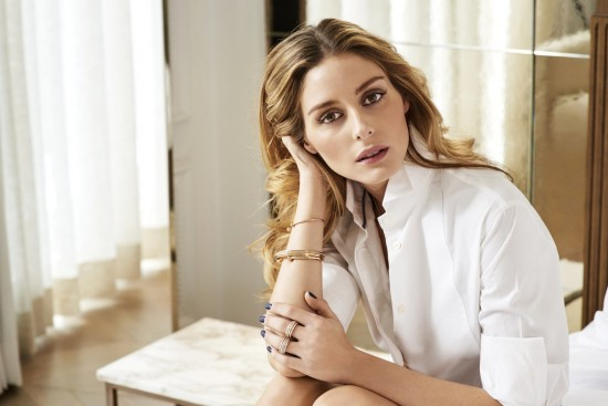 Olivia-Palermo-Piaget-Jewelry-Collaboration-Spring-2016