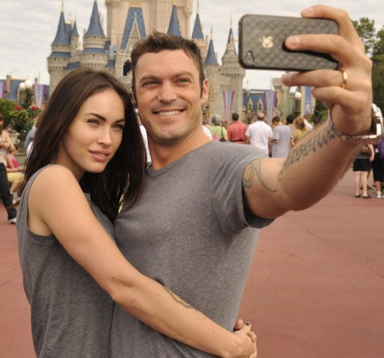 brian-austin-green-and-megan-fox-spousal-support