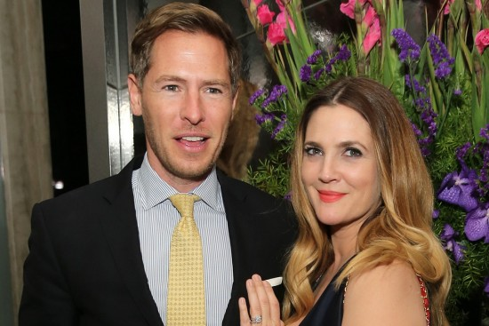 drew-barrymore-will-kopelman-split