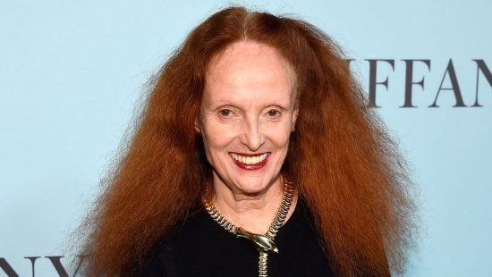 grace-coddington-tiffany-creative-director