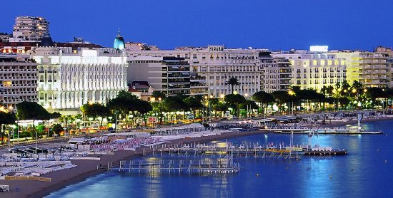 1431507830_cannes
