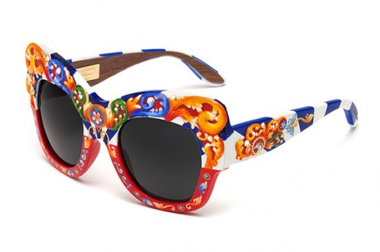 B-dolce-gabbana-sicilian-carretto-limited-edition