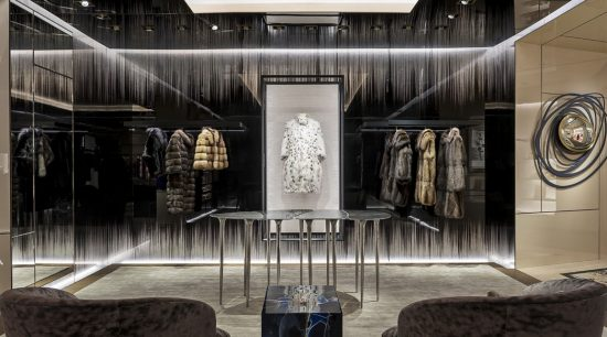 B_Palazzo-FENDI-Boutique-Fur-Salon-2-1154x642
