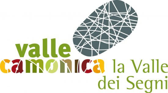 LOGO valledeisegni_it