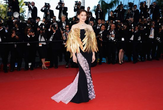 Laetitia-Casta-Christian-Dior-Couture-Zulu-2013-Cannes-Film-Festival-Premiere-And-Closing-Ceremony-12