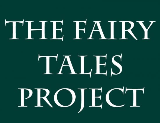 The-Fairy-Tales-Project