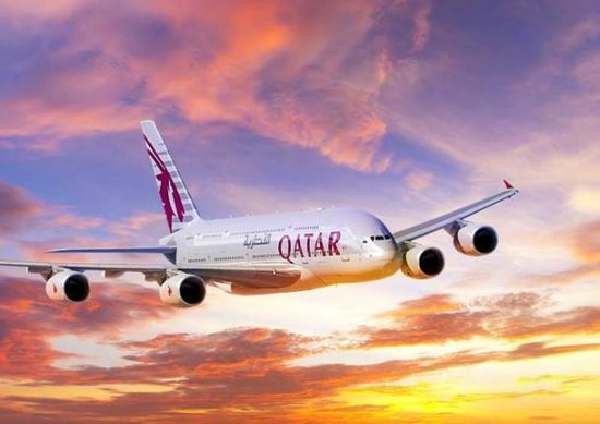 qatar-airways-443630.610x431
