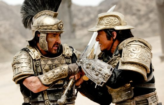 5_Jackie Chan and John Cusack_1 - web