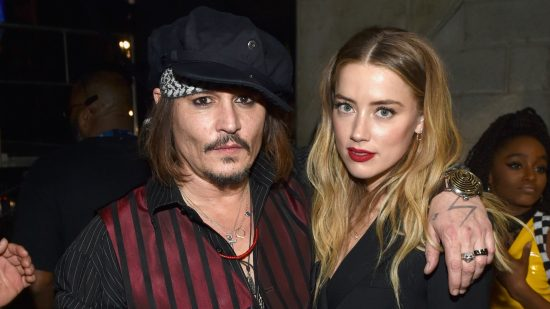 copertina-johnny-depp-amber-heard