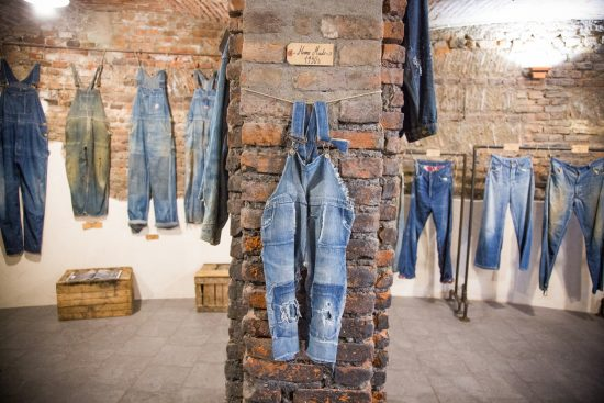 denimboulevard2015_ph_denispiccolo-36