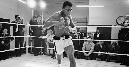 muhammad-ali-training