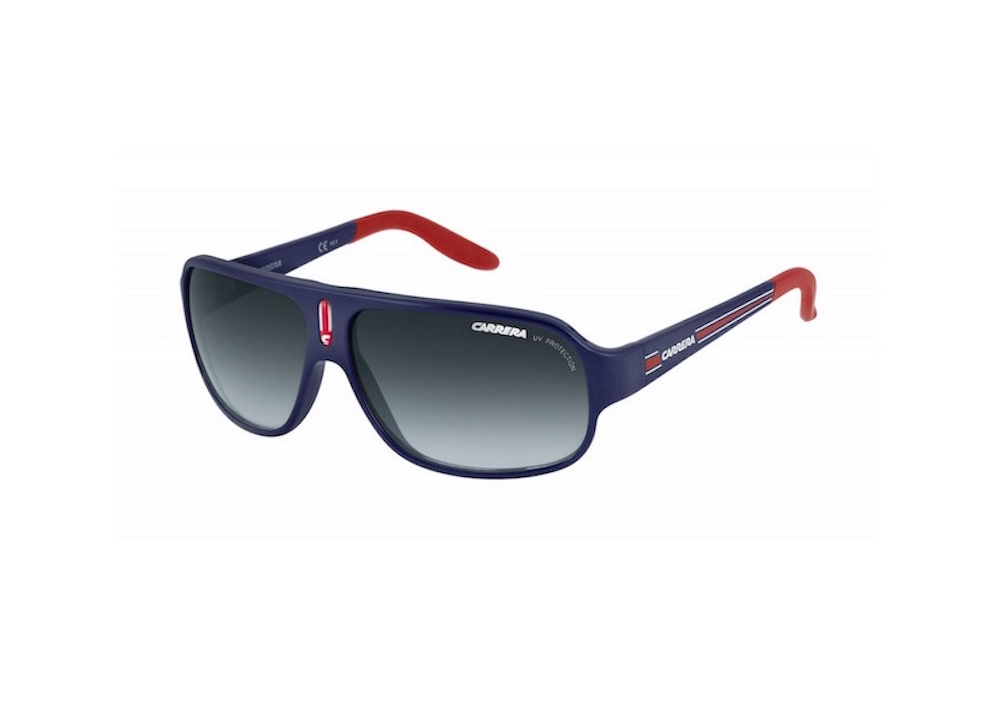 b364b897d8 Ray Bands Sunglasses Price In Nepal Iphone « Heritage Malta