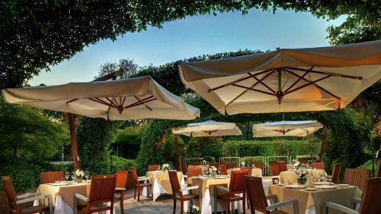Ivory-Restaurant-on-the-Terrace-PanEVO-Restaurant-Westin-Palace-Milan