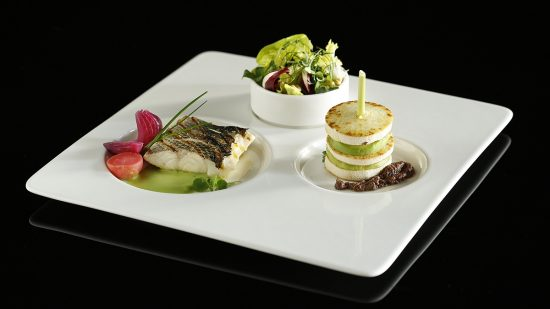 Lets-Lunch-Lets-Combo---Panevo-Restaurant---The-Westin-Palace-Milan.2