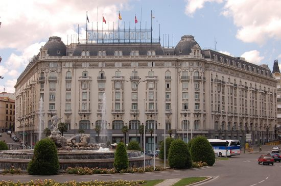 Palace_Hotel_(Madrid)_03