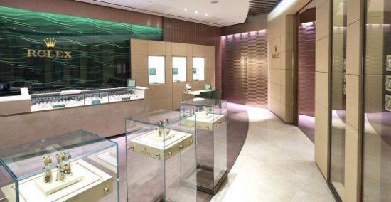 Rolex-boutique-Heathrow-568x293