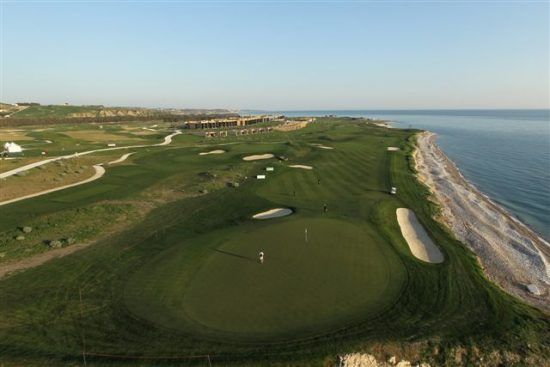 verdura-golf-resort