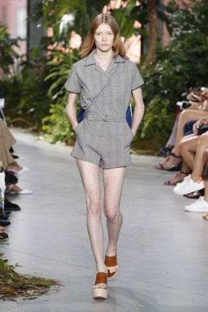 lacoste_011_ss17