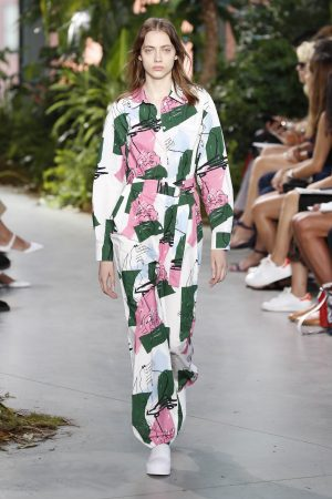 lacoste_027_ss17