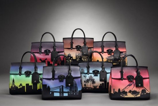 Versace_7_Bags_7_Cities_Group_2