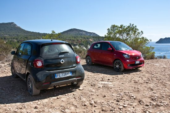 smart-forfour-5