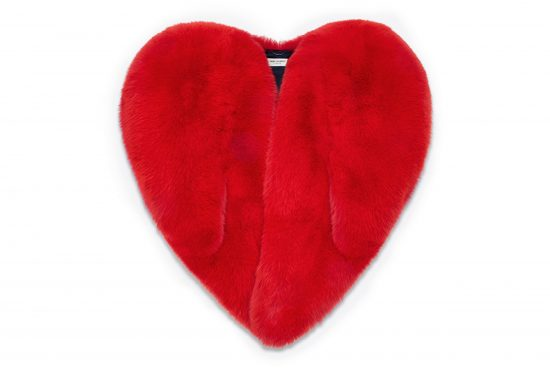 a-heart-cape-saint-laurent-pelliccia-cuore